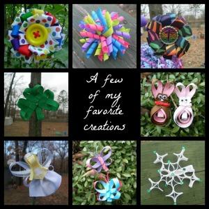 Crystal Kat Creations