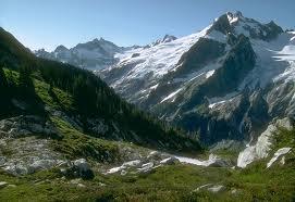 Mt. Land