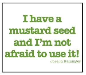mustard seed 2