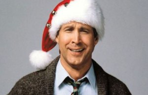clark-griswold
