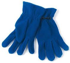 Glove #2