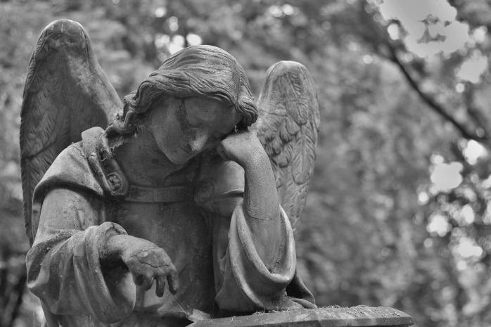 cemetery-1500942_1920