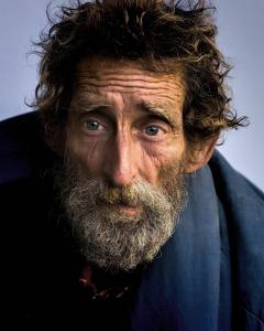 homeless-845709_1280
