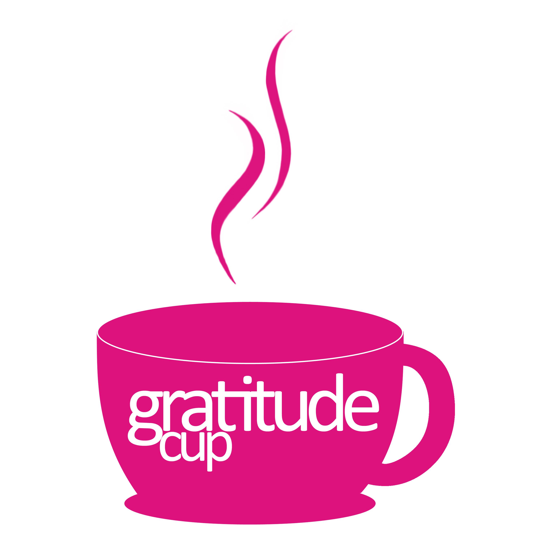 GratitudeCup logo
